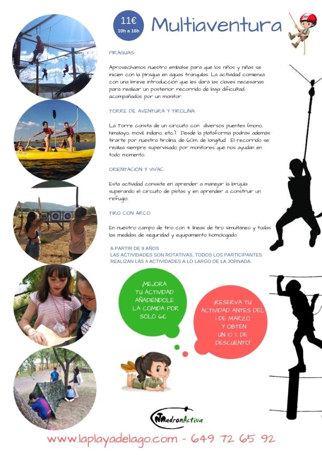 actividades (5)