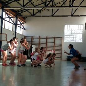 baile dia 1 (1)