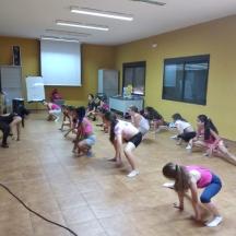 baile dia 1 (2)
