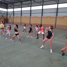 baile dia 1 (3)