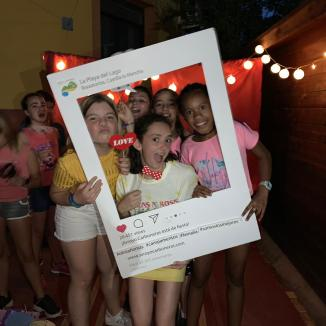 fiesta (3)