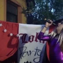 lola party (3)