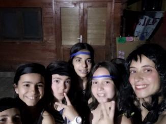 lola party (4)