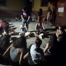 lola party (6)
