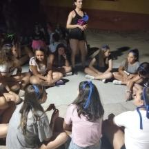 lola party (7)