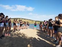 presentacion playa (3)