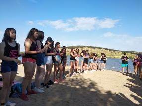 presentacion playa (4)