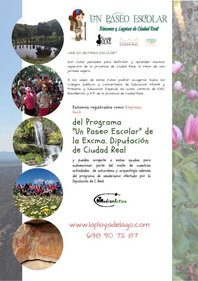 _actividades 19-20