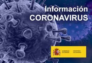 COVID19-informacion-coronavirus-ministerio-de-sanidad