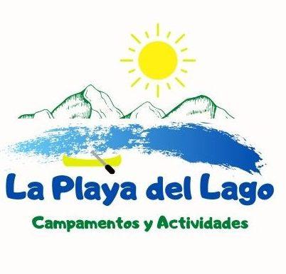 cropped-cropped-cropped-playa-del-lago-3.jpg