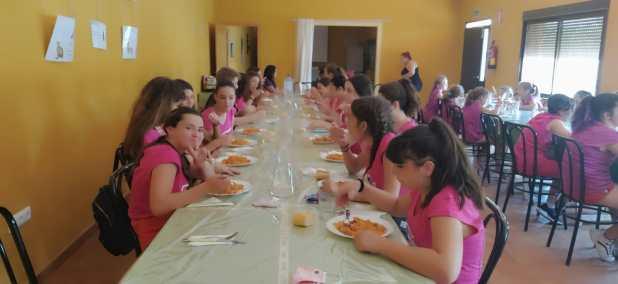 comidas (1)
