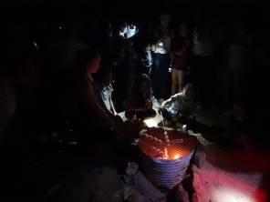 fuego de campamento (3)