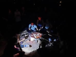 fuego de campamento (7)