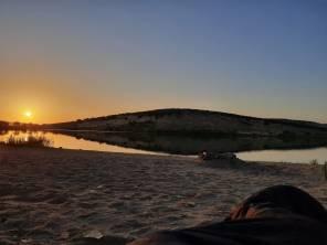 noche playa (1)