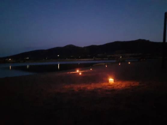 noche playa (2)
